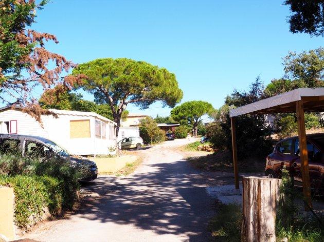 mobile home rue 3