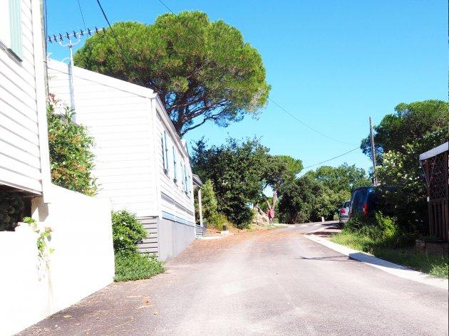 mobile home rue 2